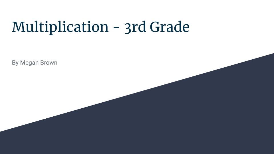 Multiplication - 3rd Grade (1).pptx.png