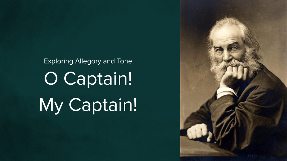 O Captain! My Captain! - Exploring Allegory and Tone - 7-9 Grade (1).pptx.png