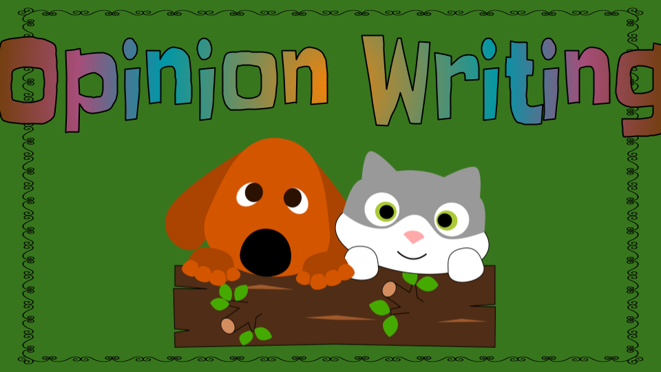 Opinion Writing by Dianne Mohler (2).pptx (1).png