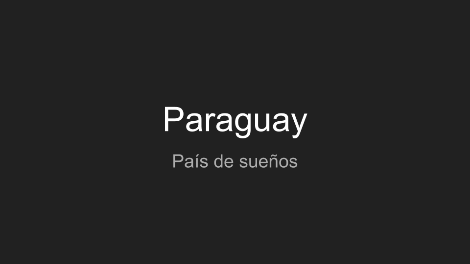 Paraguay by Ellen Comiskey (1).pptx.png