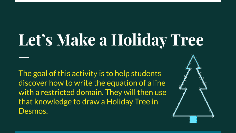 Pear Deck Orchard_ Holiday Tree Activity (1).pptx.png