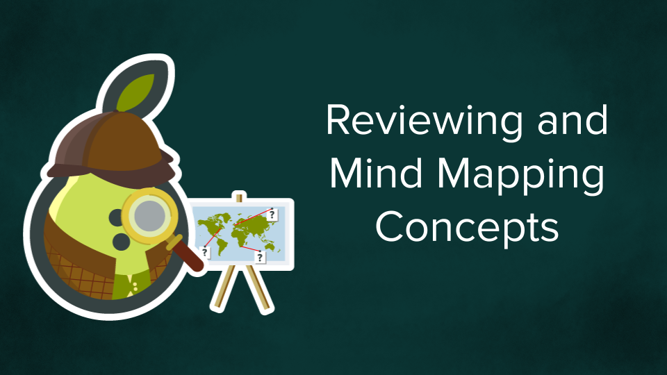 Reviewing and Mind Mapping Concepts (1).pptx.png