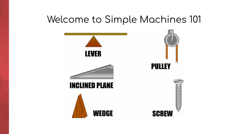 Simple Machines Review Game By_ Scott Hebert (1).pptx.png
