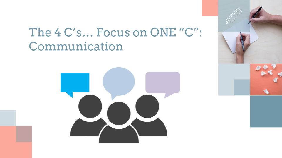 The 4 C's_ Communication by Kelly Nunes (2).pptx.png