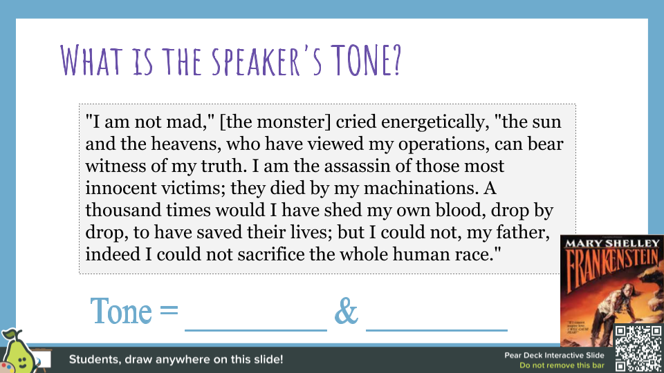 Tone by Lindsay Audiino (1).pptx.png