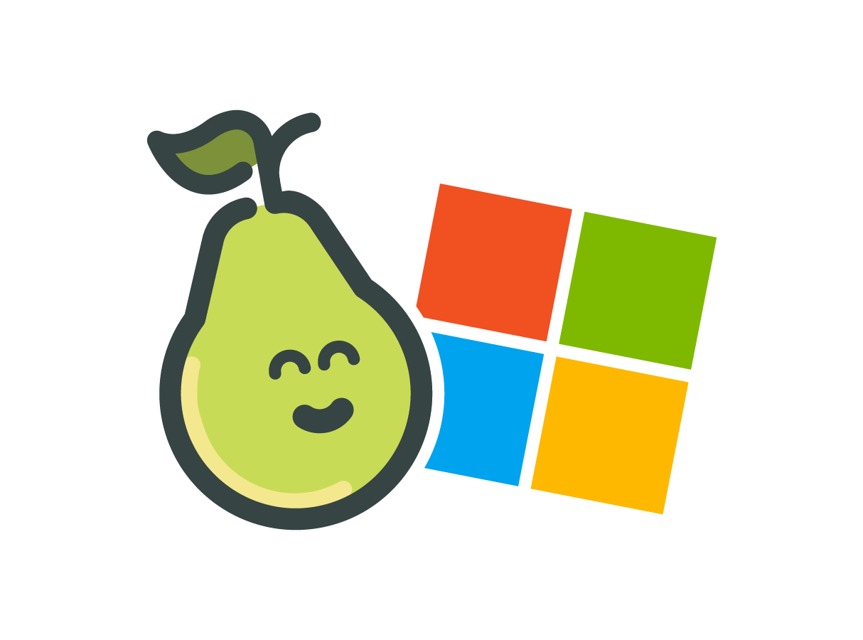 peary-v2-msft-01.png