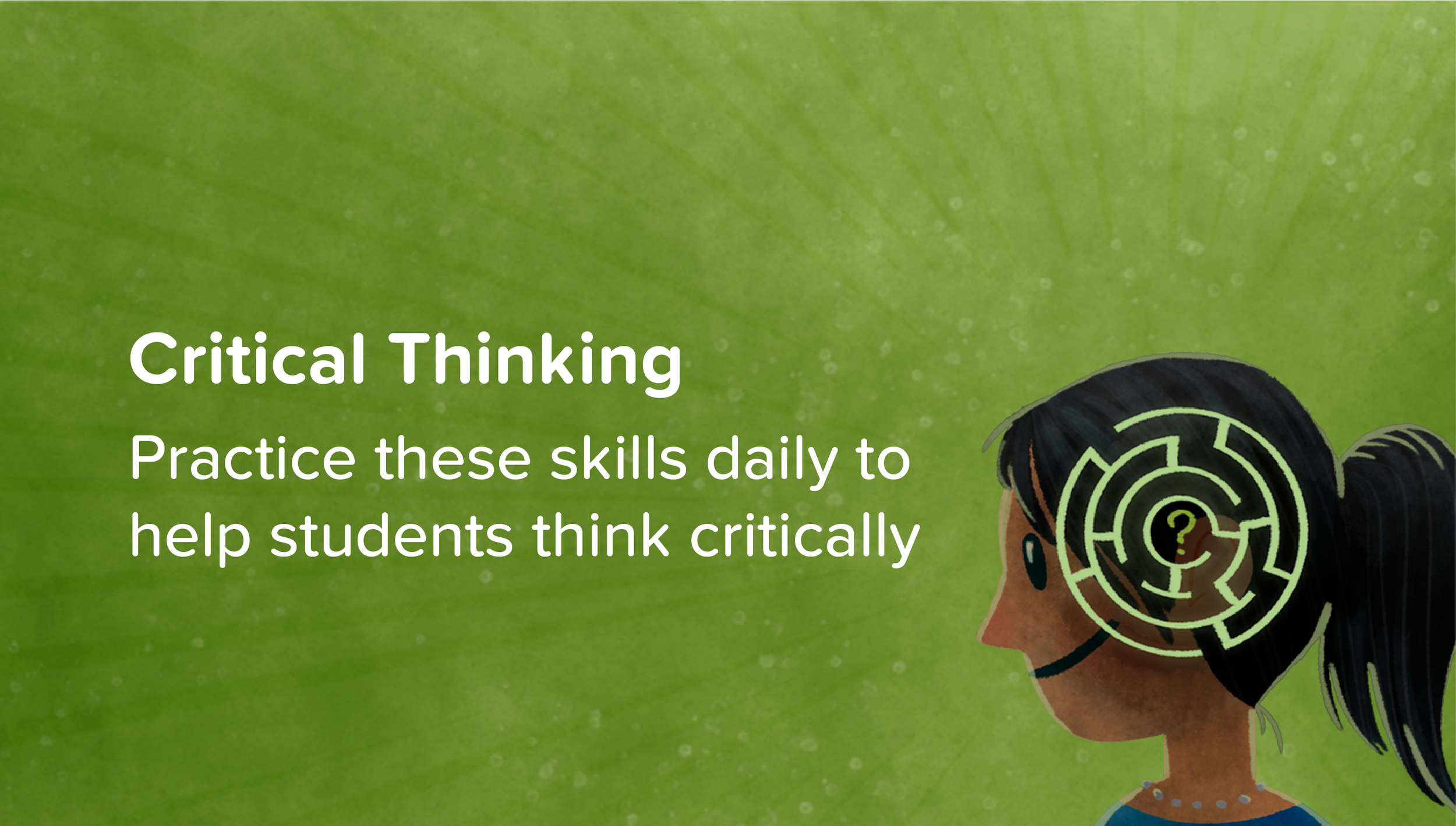 cover_criticalthinking.png
