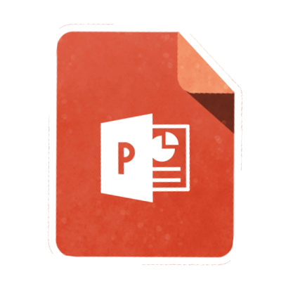 Design slides and add interactivity from within PowerPoint Slides