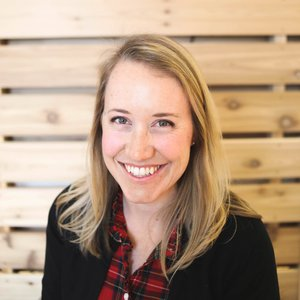 Kelsey Sprowell  Customer Success Manager