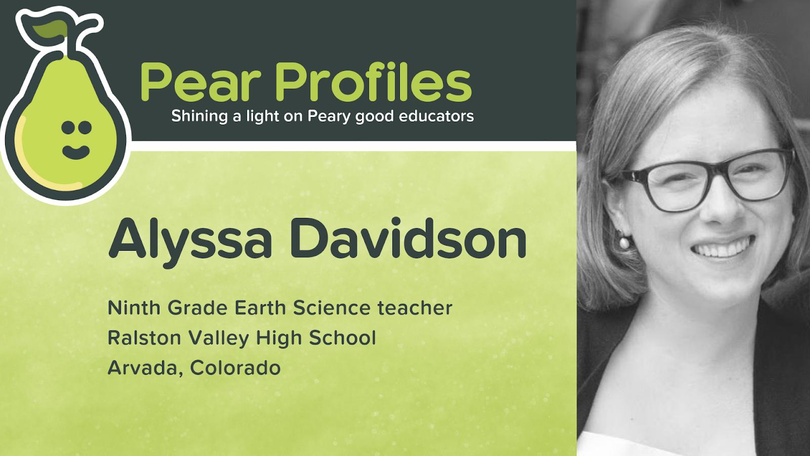 Alyssa Davidson.png