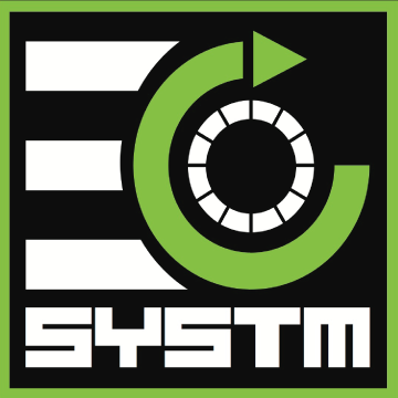 ECOSYSTM LOGO.png