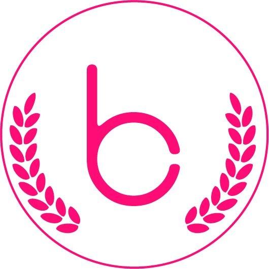 Blush logo.jpg