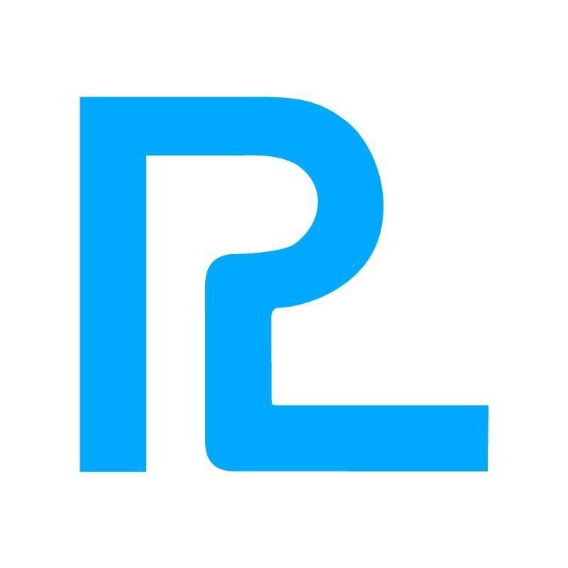 Royce Law Firm logo.jpg