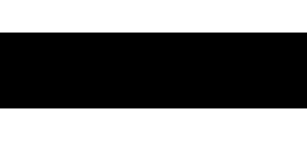 makefashion_logo.png