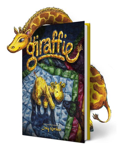 giraffie_aboutbook-2.png