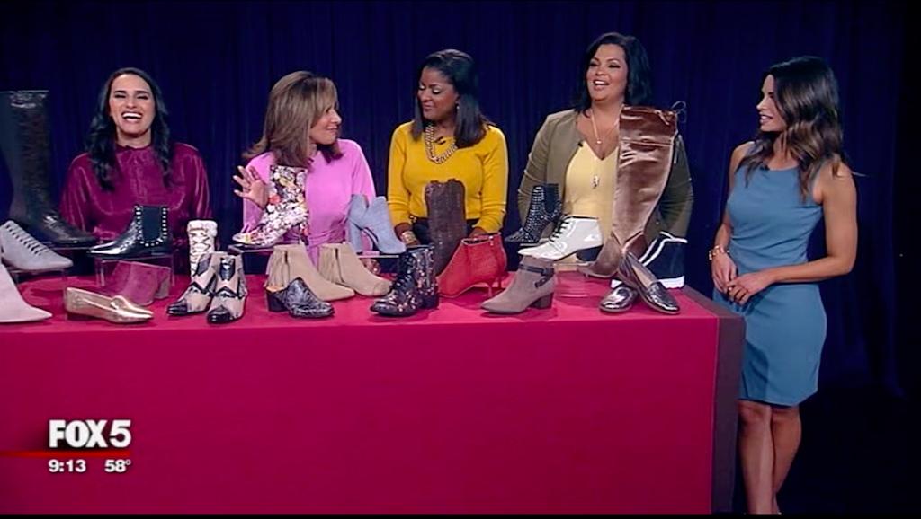 TV Fashion Lifestyle Expert Fox 5.png