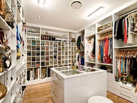 large closet.jpg