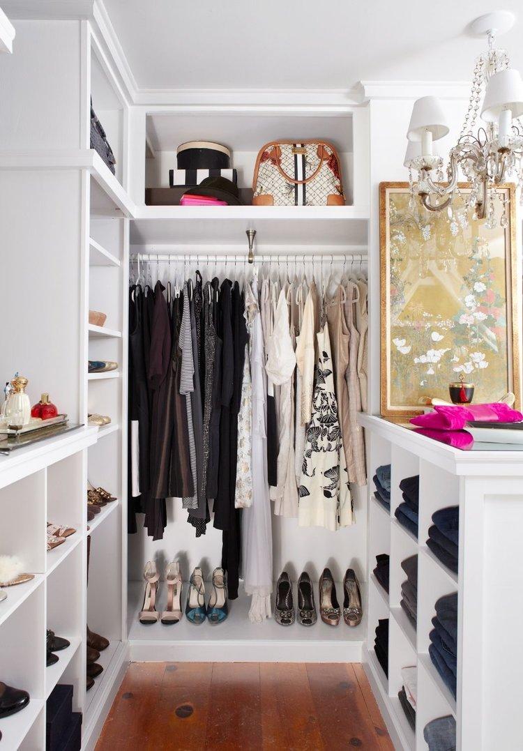 medium closet.jpg
