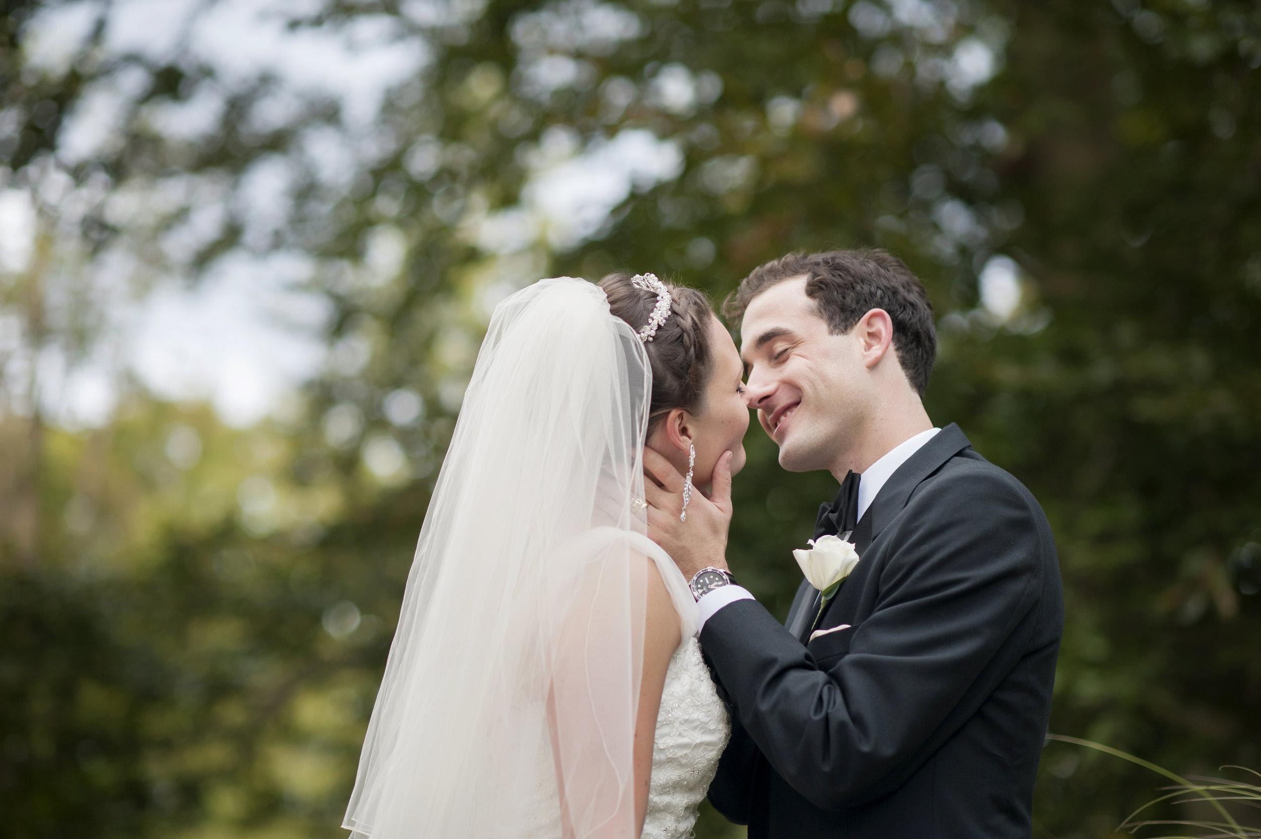 JAlviti_Photography_Weddings_Engagement_Proposal003.jpg