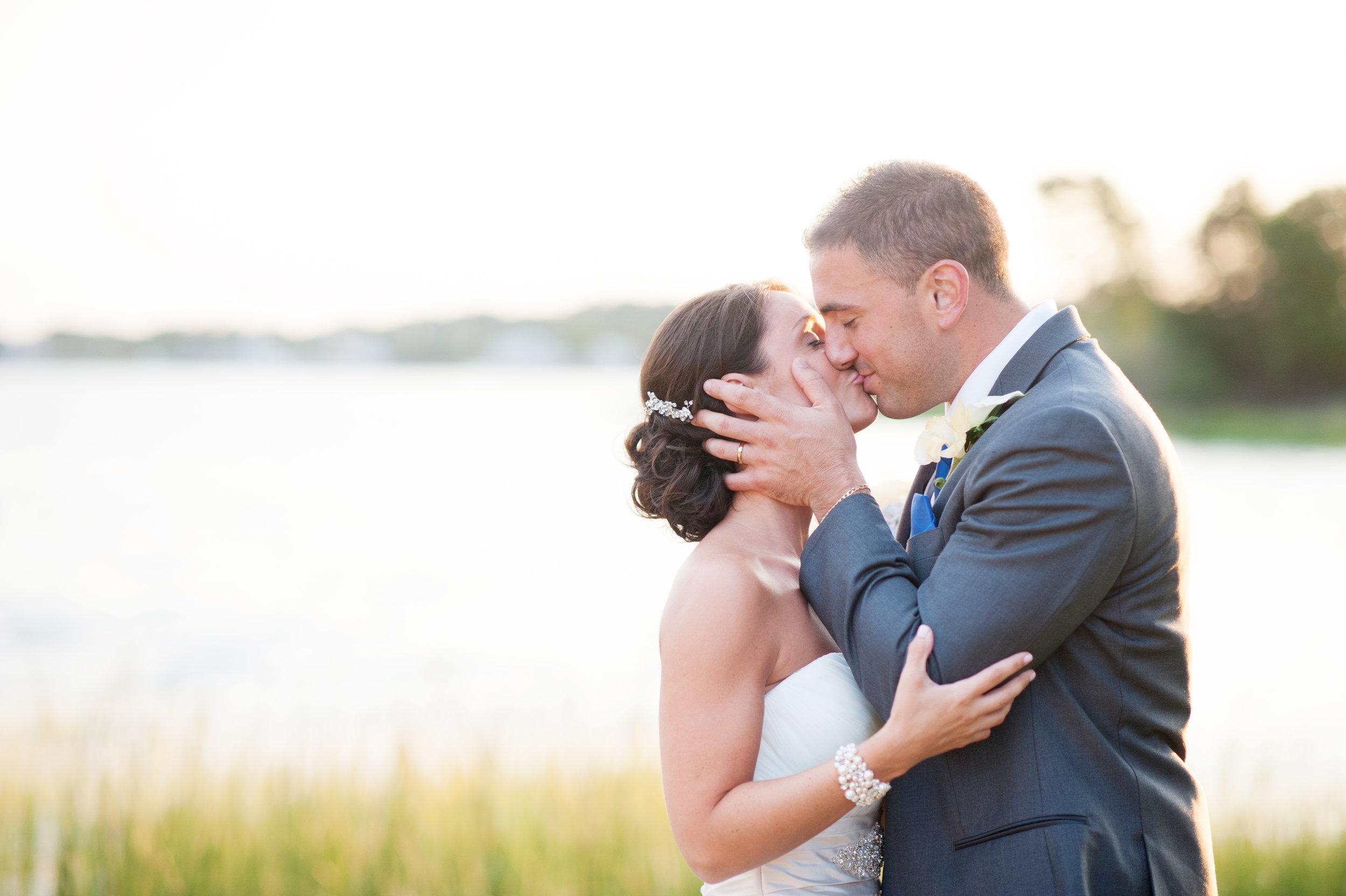 JAlviti_Photography_Weddings_Engagement_Proposal001.jpg