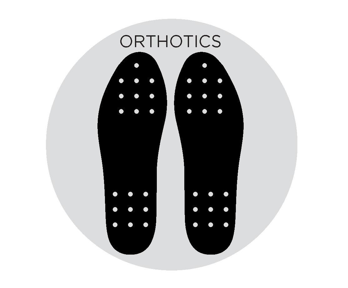 ORTHOTICICON.jpg
