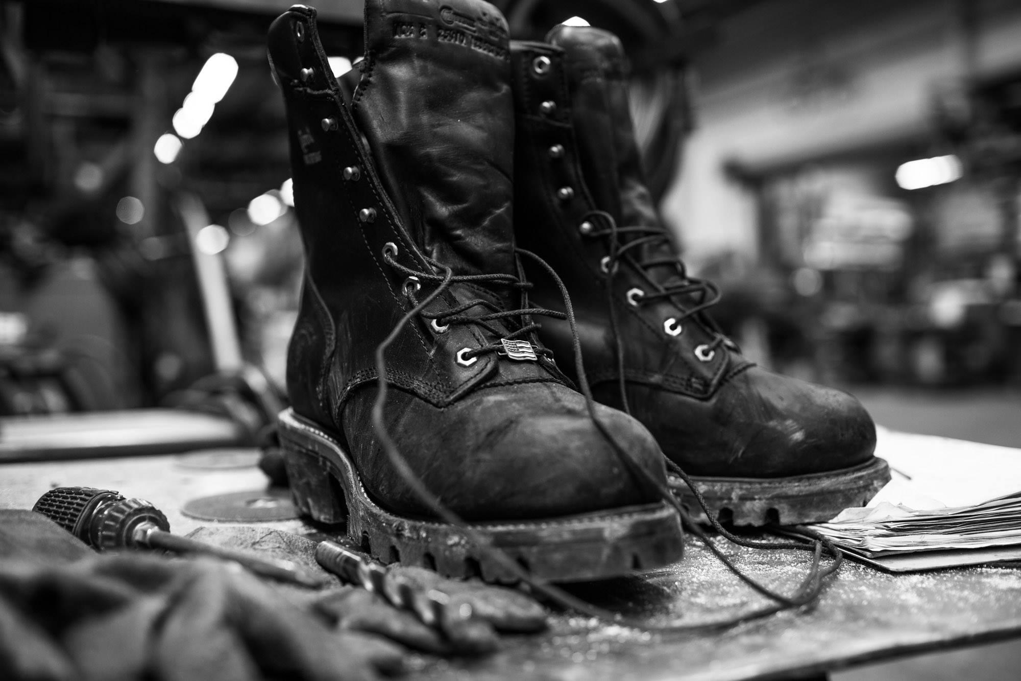 Chippewa boot picture.jpg