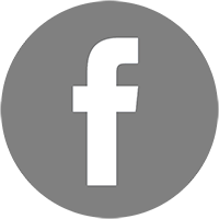 Follow & Like Us on Facebook!