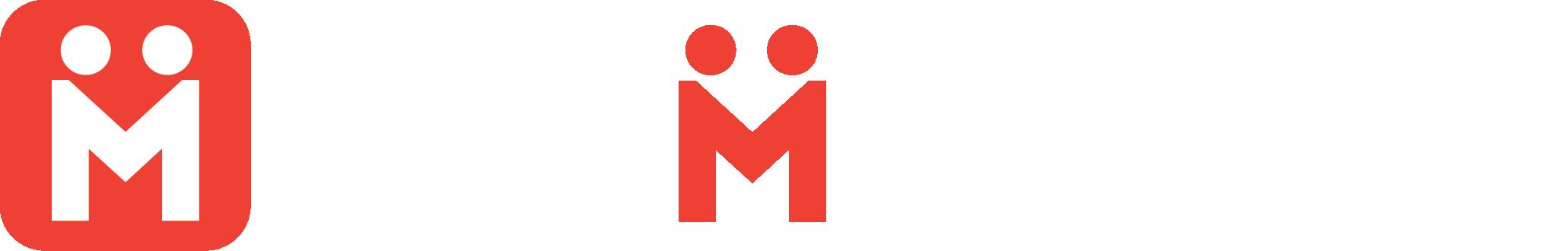 logo_white_symbol.png
