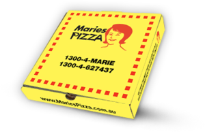 mariesPizzaLogo.png