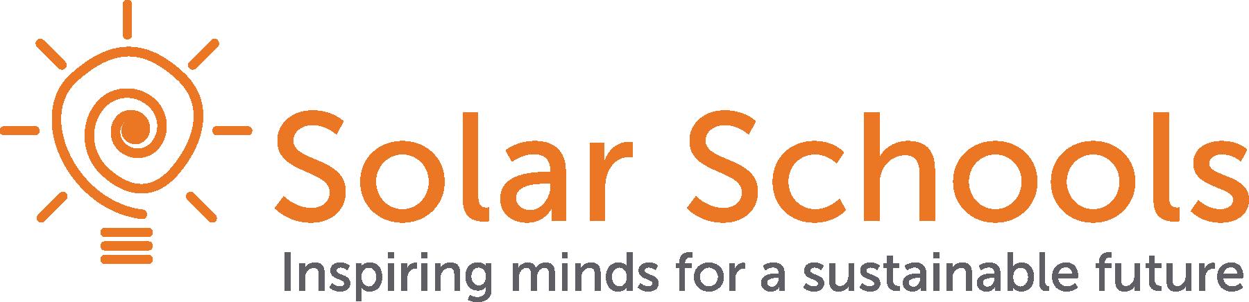 ss_logo_tagline.png