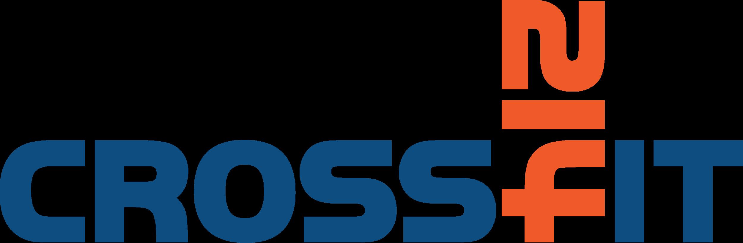 crossfit214_logo.png