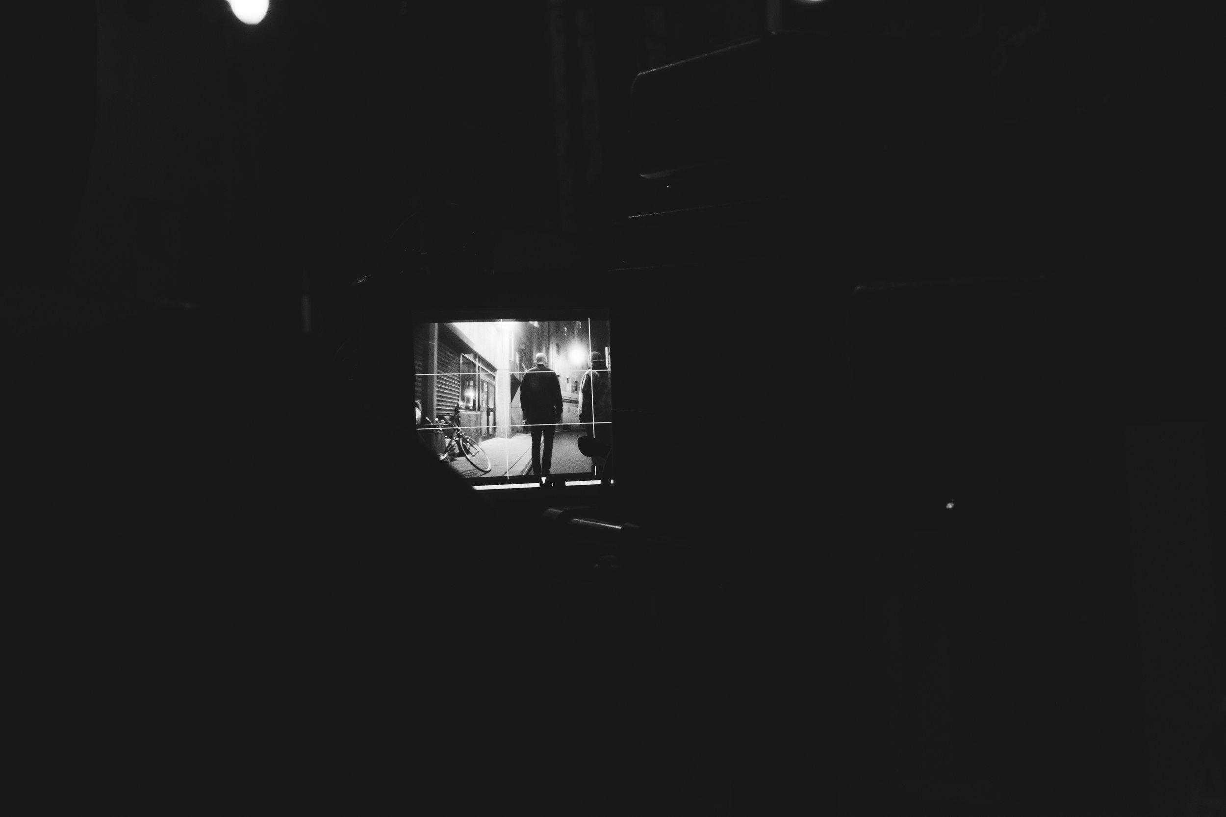 Night Tales BTS-88.jpg