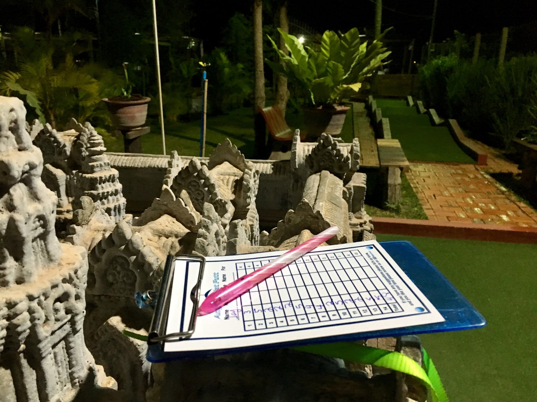 Mini+Golf+at+Angkor+Wat+Putt.jpeg