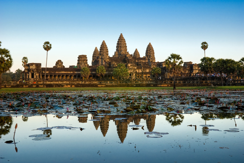 AngkorWat.jpeg