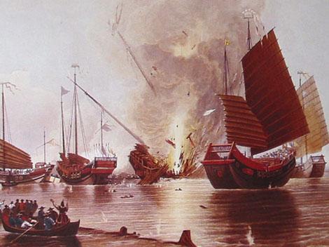 First-Opium-War.jpg
