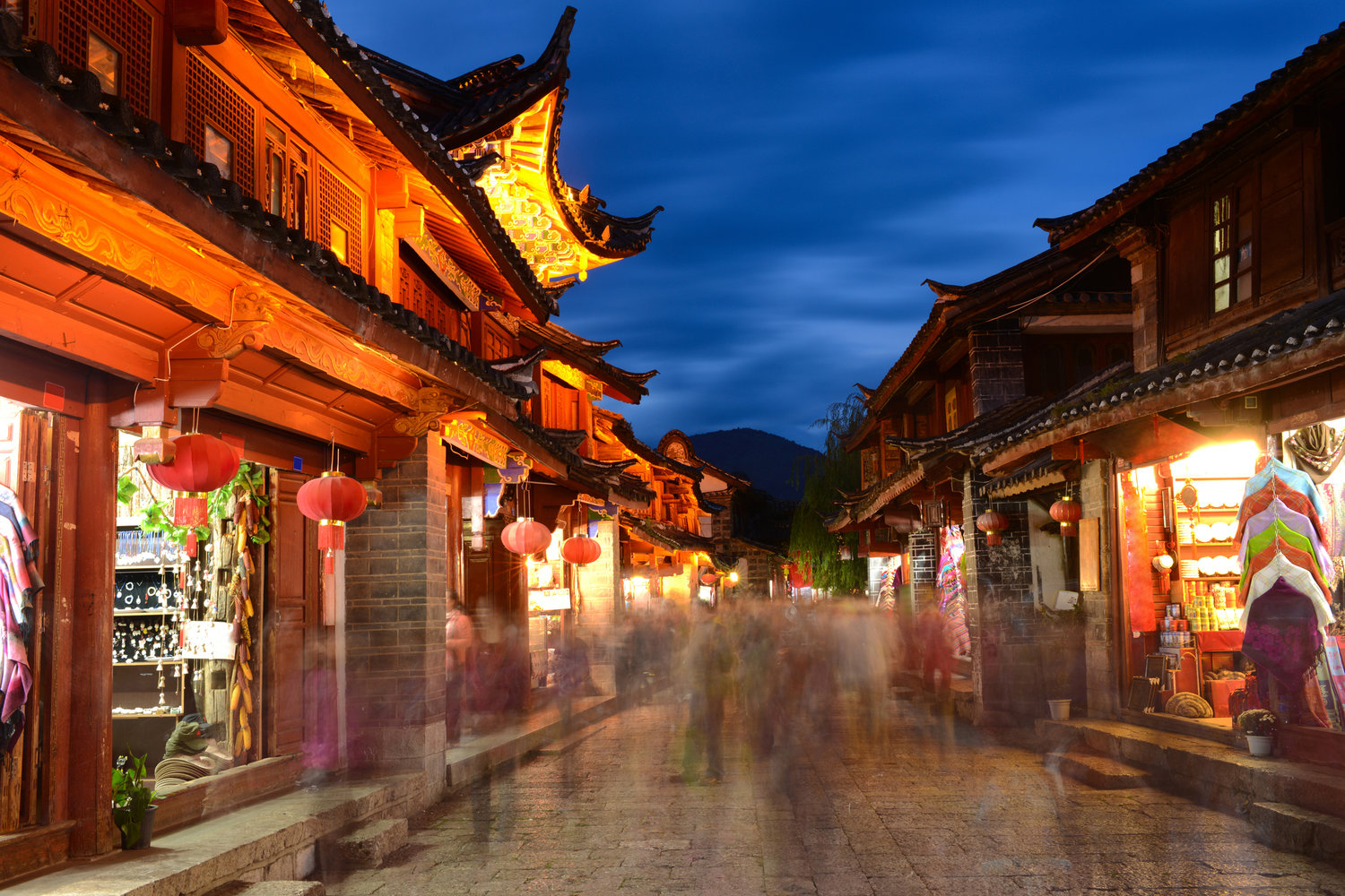 Lijiang+Old+Town+Commercialization.jpeg
