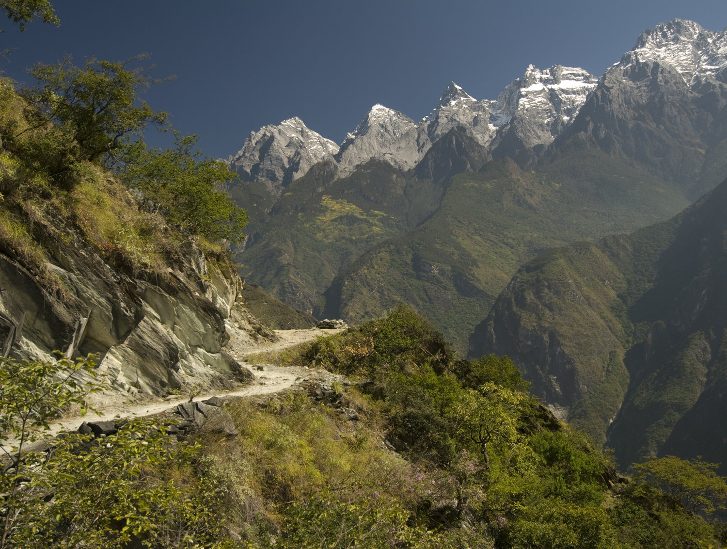 Tiger Leaping Gorge.jpeg