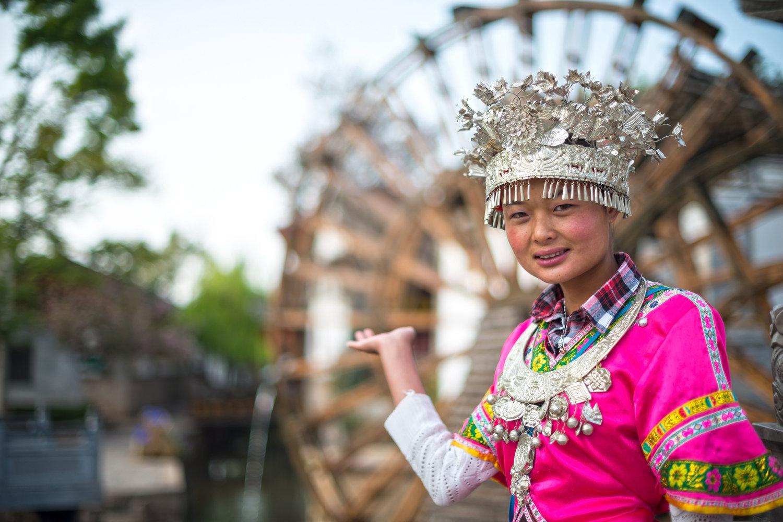 Yunnan Woman.jpeg
