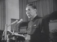Zhou Enlai Speech.png