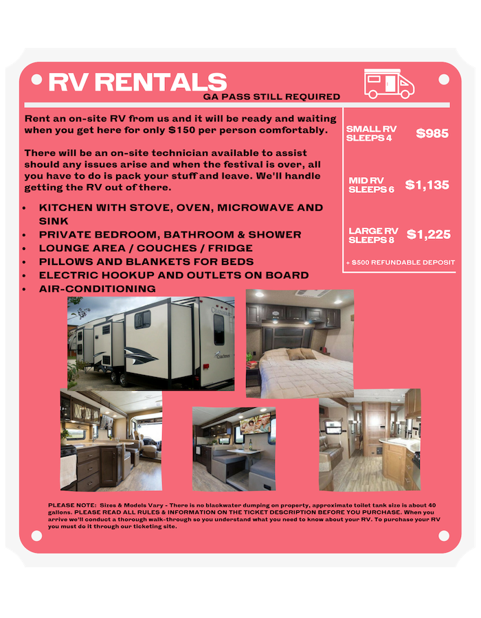 RV+Rental+Graphic.png