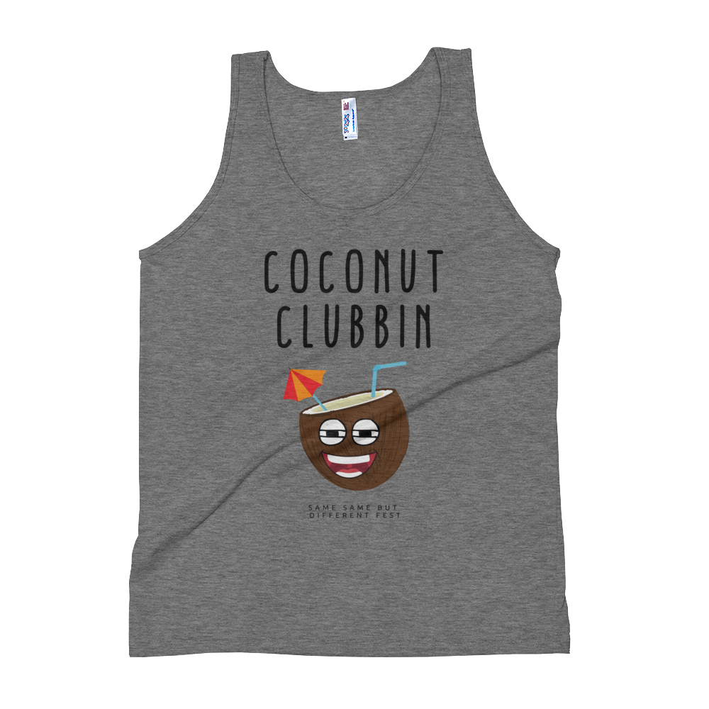 coconut-clubbin_mockup_Front_Flat_Athletic-Grey.png