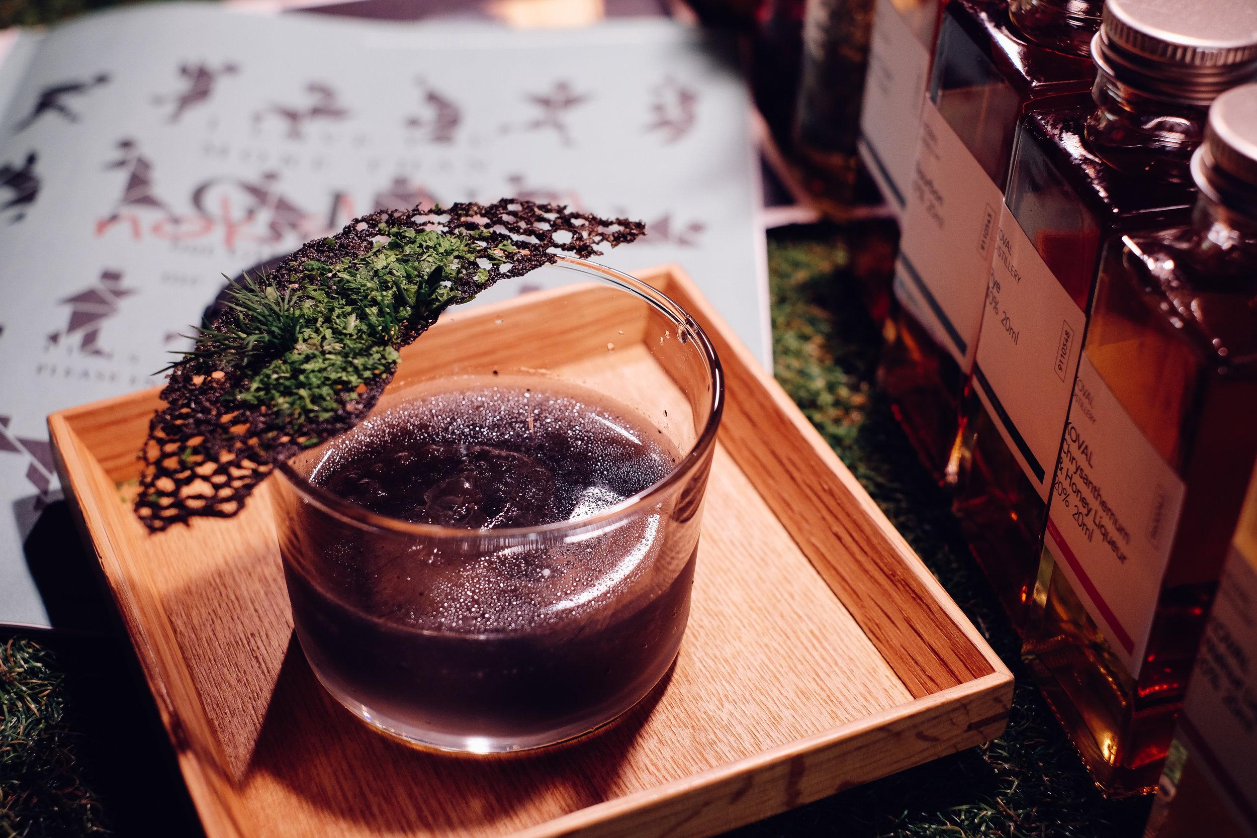 The Booze Hags - Drinking in Japan3.jpg