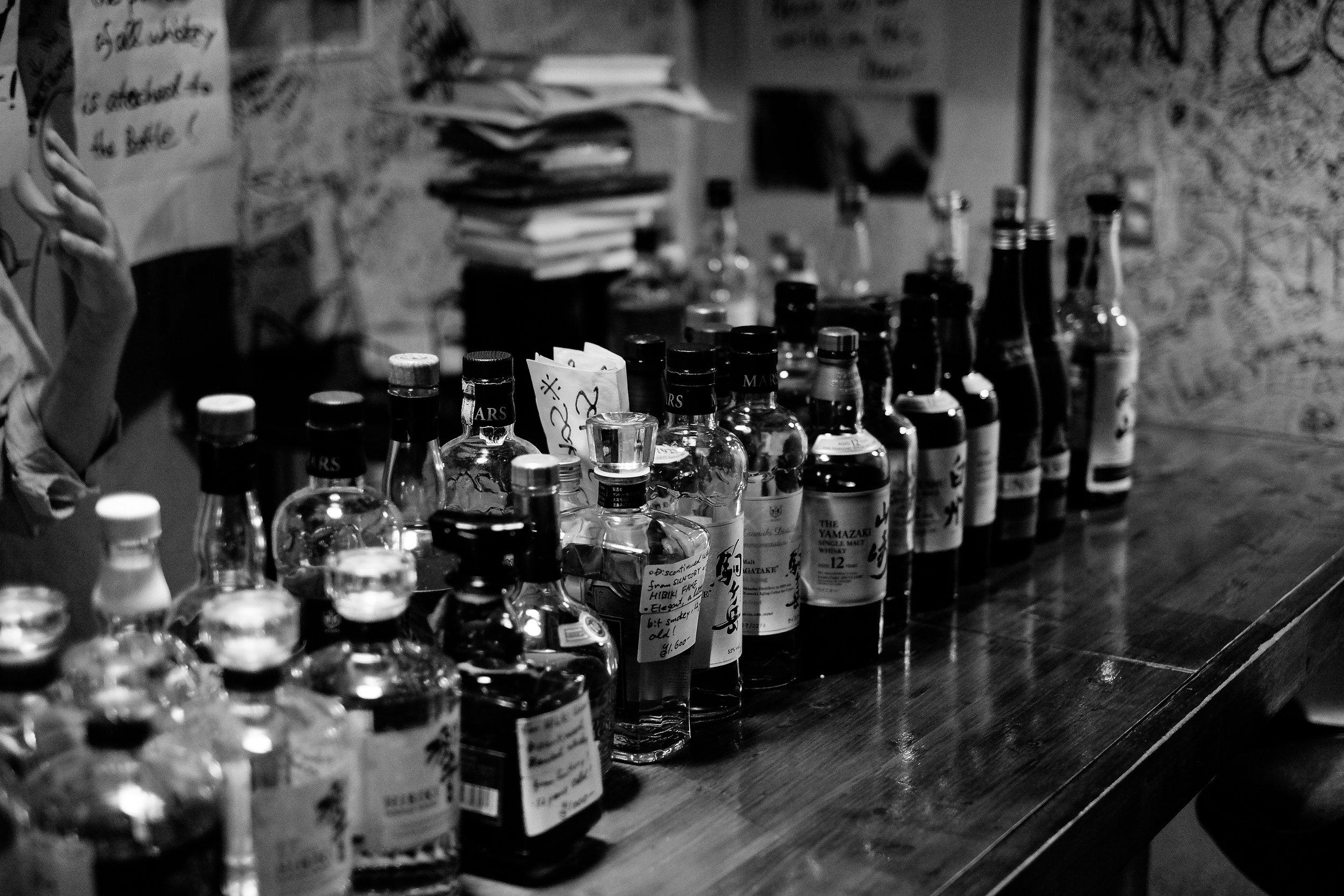 The Booze Hags - Drinking in Japan9.jpg