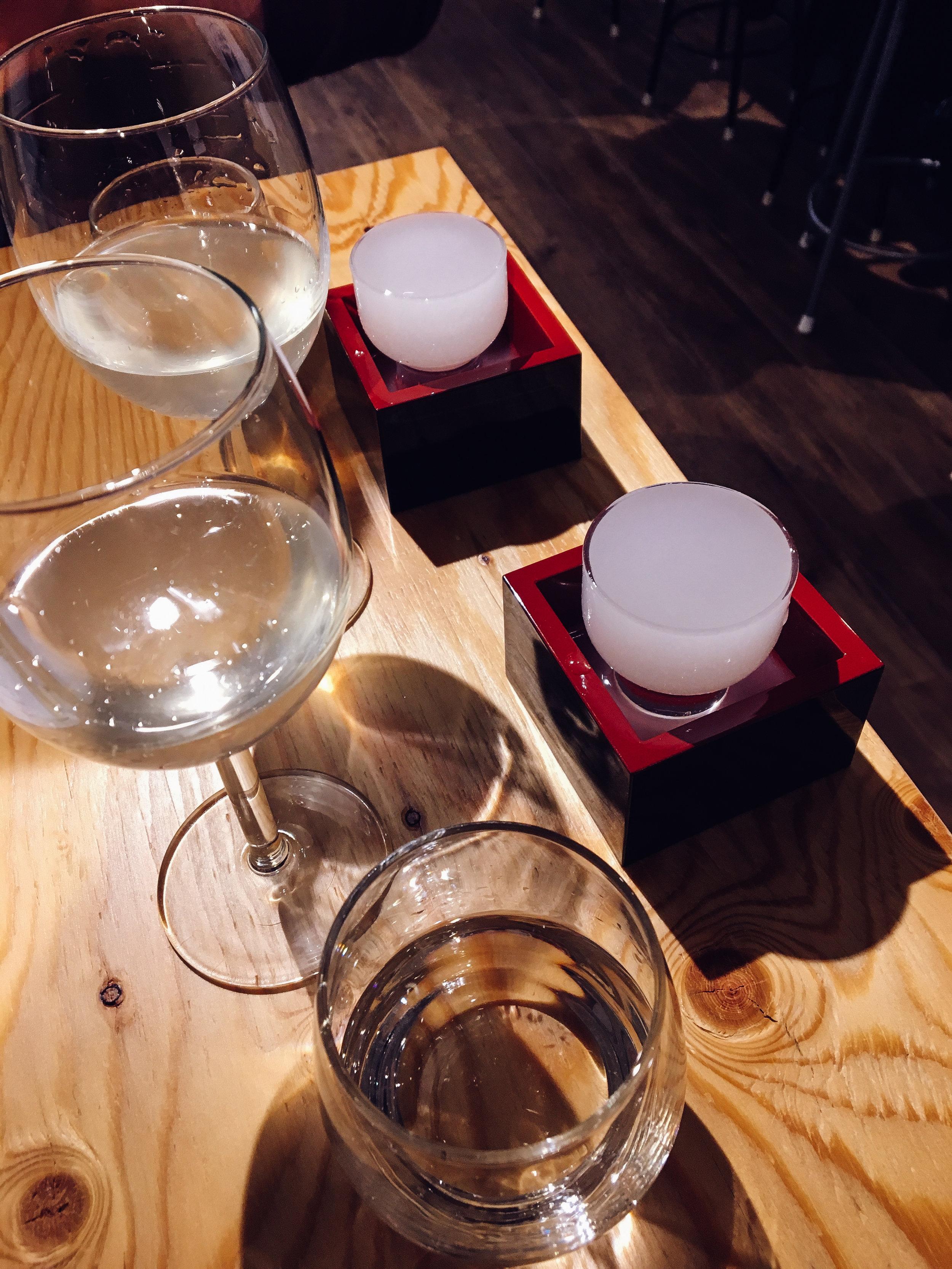 The Booze Hags - Drinking in Japan18.jpg