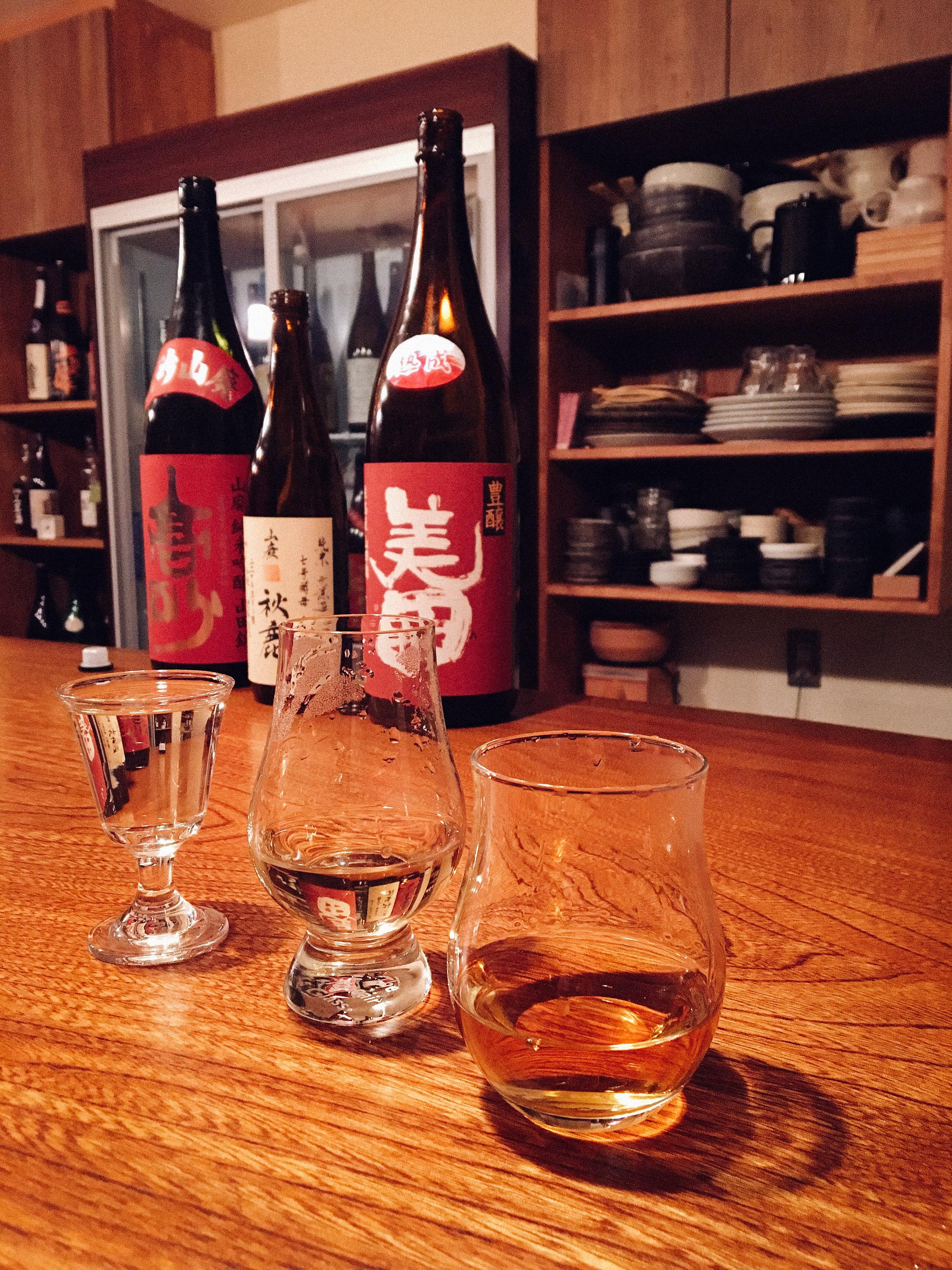 The Booze Hags - Drinking in Japan15.jpg