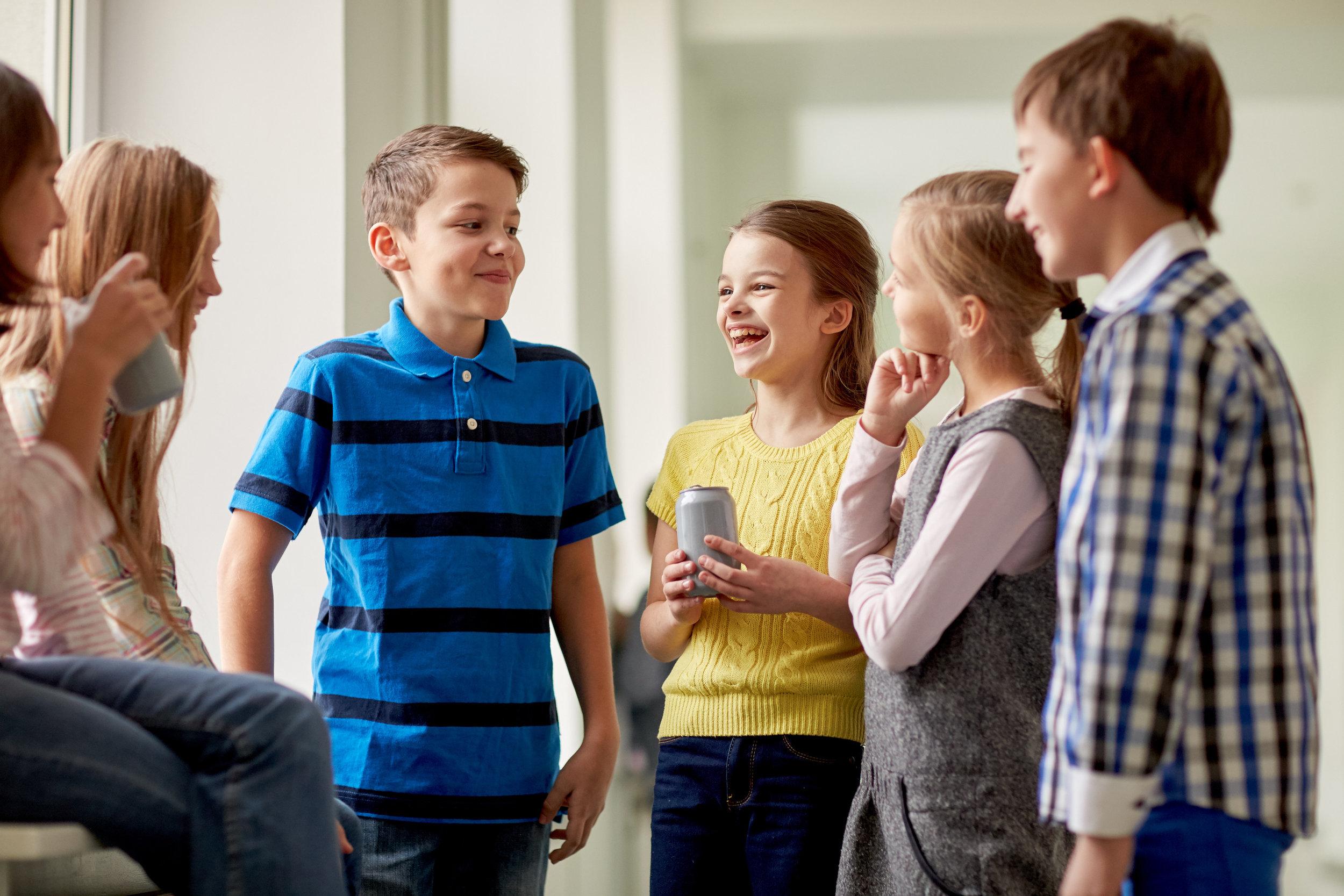 children talk group.jpg