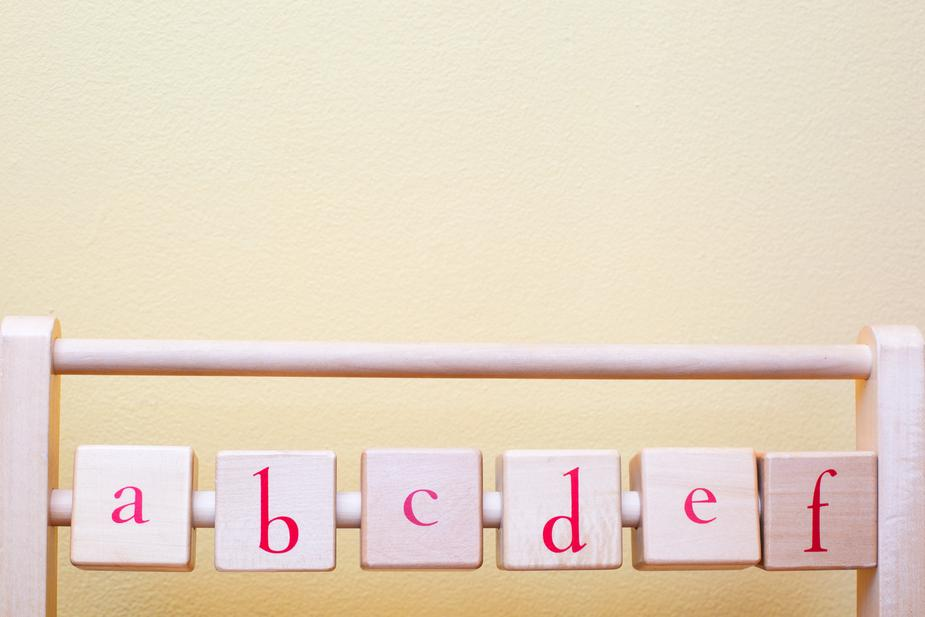 baby-nursery-decoration-alphabet_925x.jpg