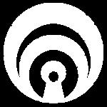 white logo 150.png