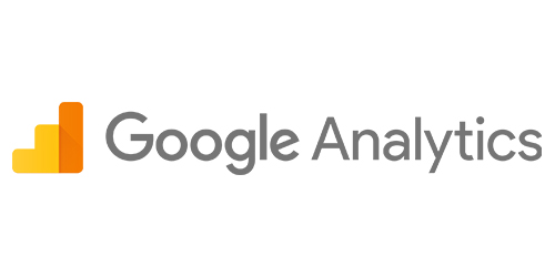 Google Analytics - Program Gallery Logo.jpg