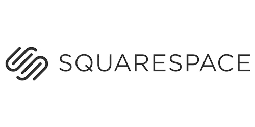 Squarespace - Program Gallery Logo.jpg